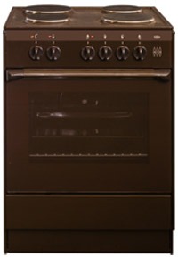 Зви 417 инструкция к духовке | riechogo | pinterest.